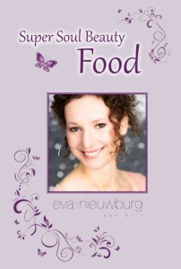 Cover supersoulbeautyfood
