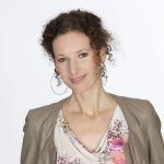 Eva van Nieuwburg